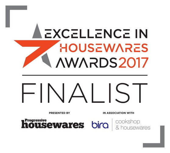Housewares Awards Finalist