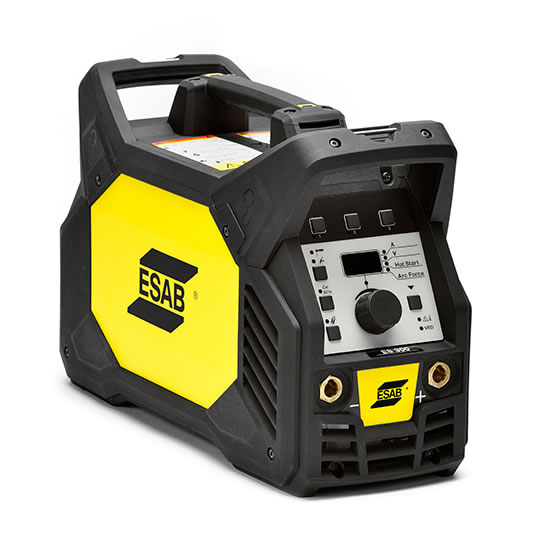 Welding Machines  Highland Industrial Supplies Ltd UK