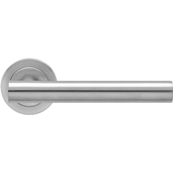 door lifter toolstation trowel wallets tool belts sc 1. Black Bedroom Furniture Sets. Home Design Ideas