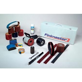 Cibo Highland Industrial Supplies Ltd Uk