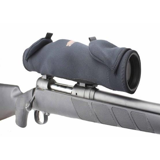 1a9bea330 Gun Equipment & Accessories. Highland Industrial Supplies Ltd UK