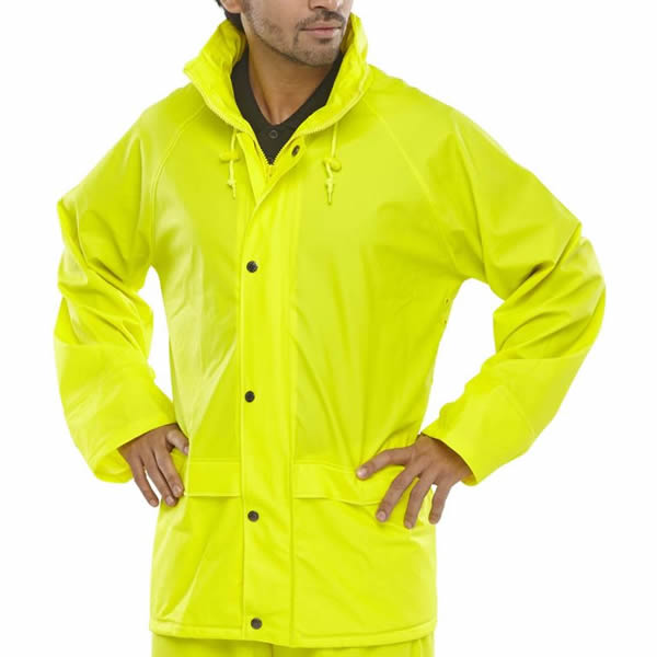 Waterproof Clothing  Highland Industrial Supplies Ltd UK