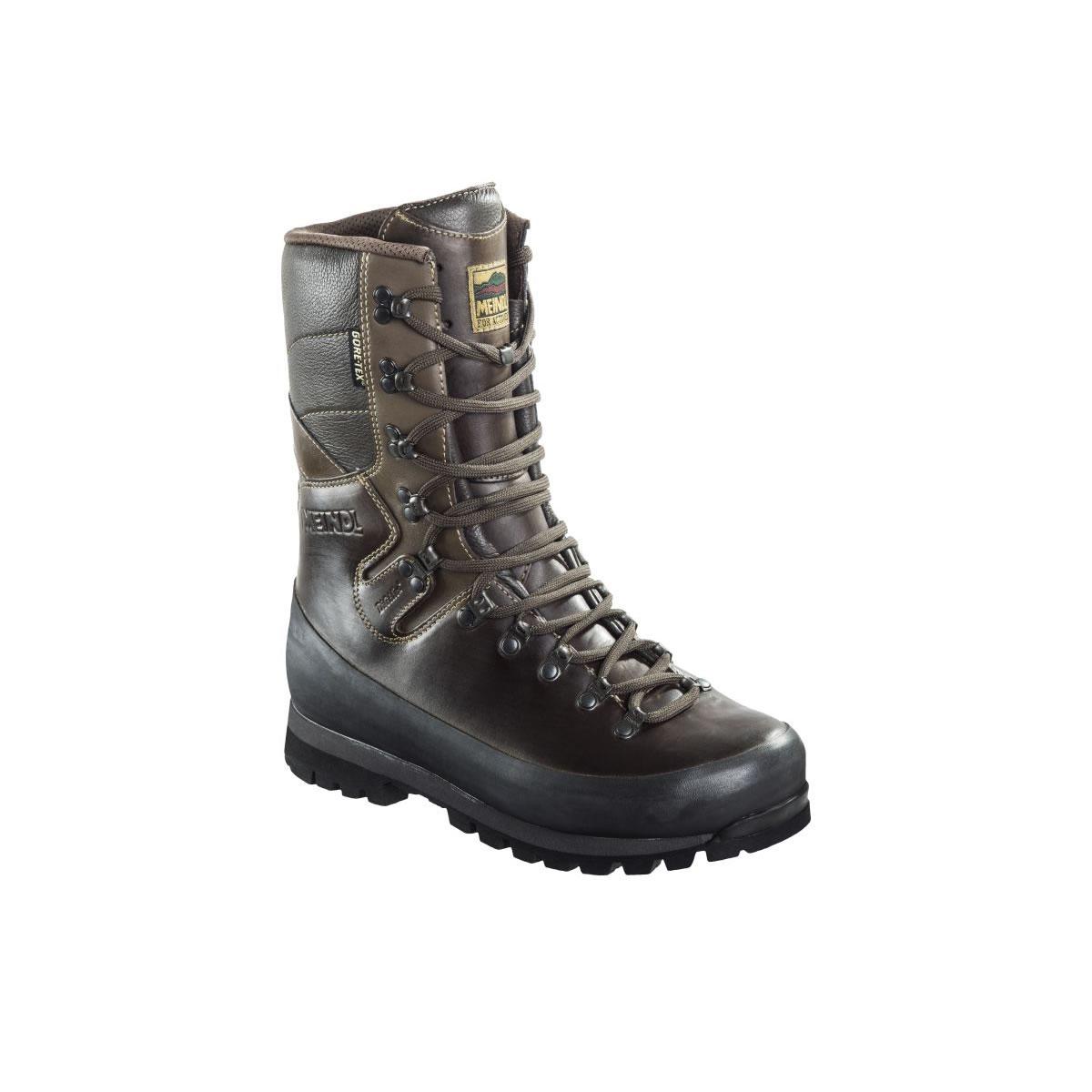 002fad8dd2e Meindl. Highland Industrial Supplies Ltd UK