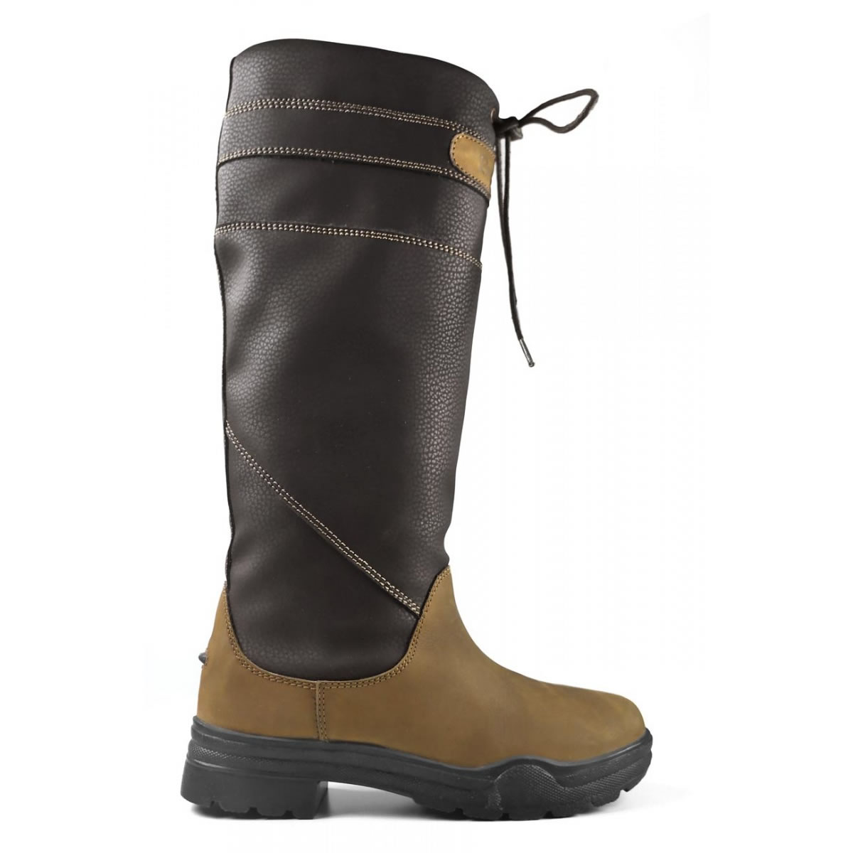 3508e46a Brogini Derbyshire Kids BootsFrom £66.00 (£55.00 +VAT)