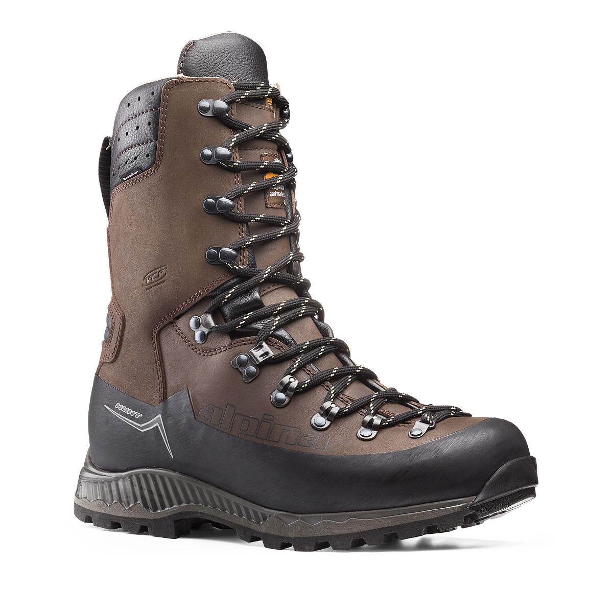 83e0b608720 Footwear. Highland Industrial Supplies Ltd UK