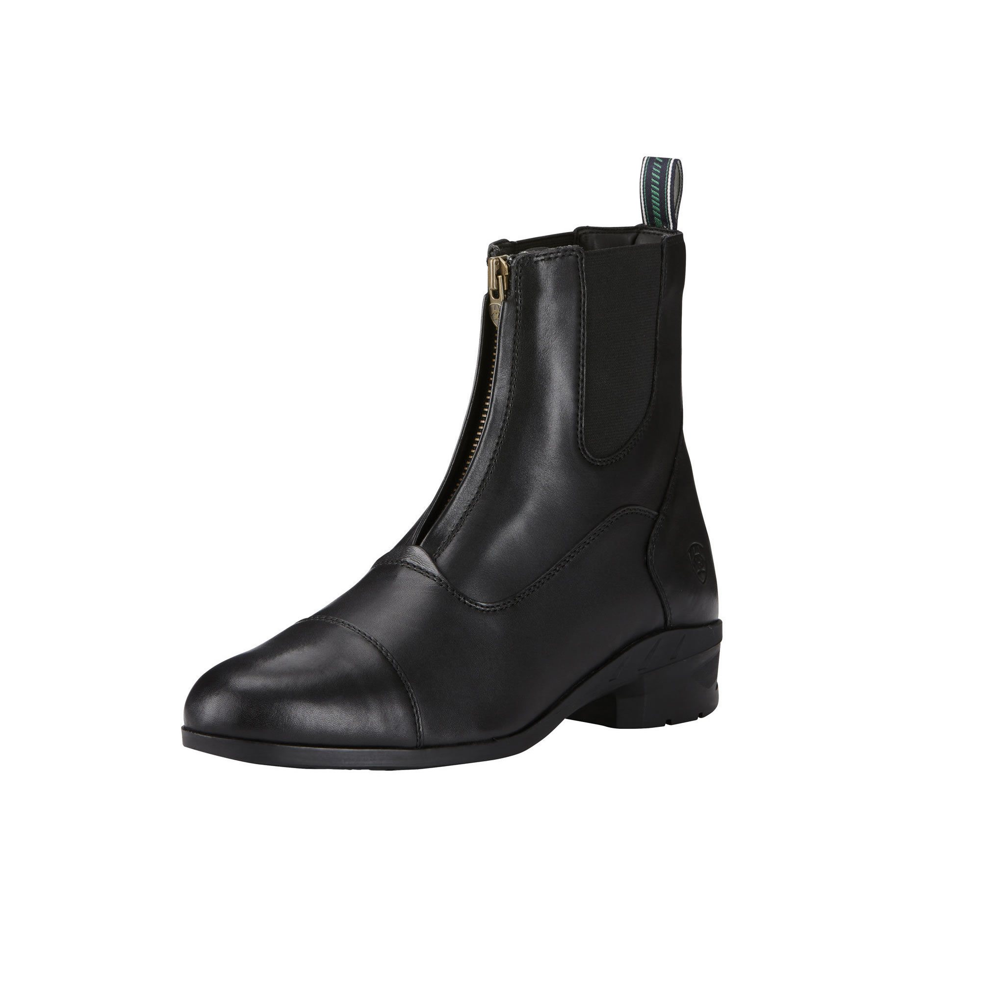 40b3d10a93ee7 Riders Boots & Shoes. Highland Industrial Supplies Ltd UK