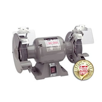 Sip Bench Grinder Highland Industrial Supplies