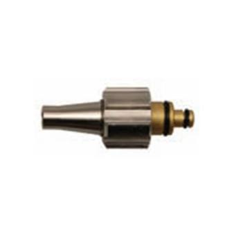 Lightweight Torch Welding Mixer